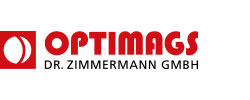 Optimags - Dr. Zimmermann GmbH