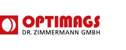 Optimags - Dr. Zimmermann GmbH